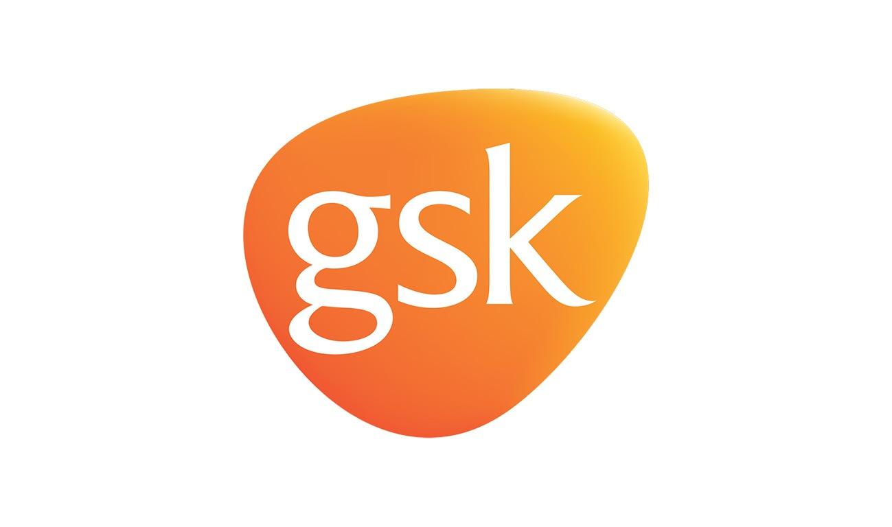 GSK_L_3D_CMYK_MY