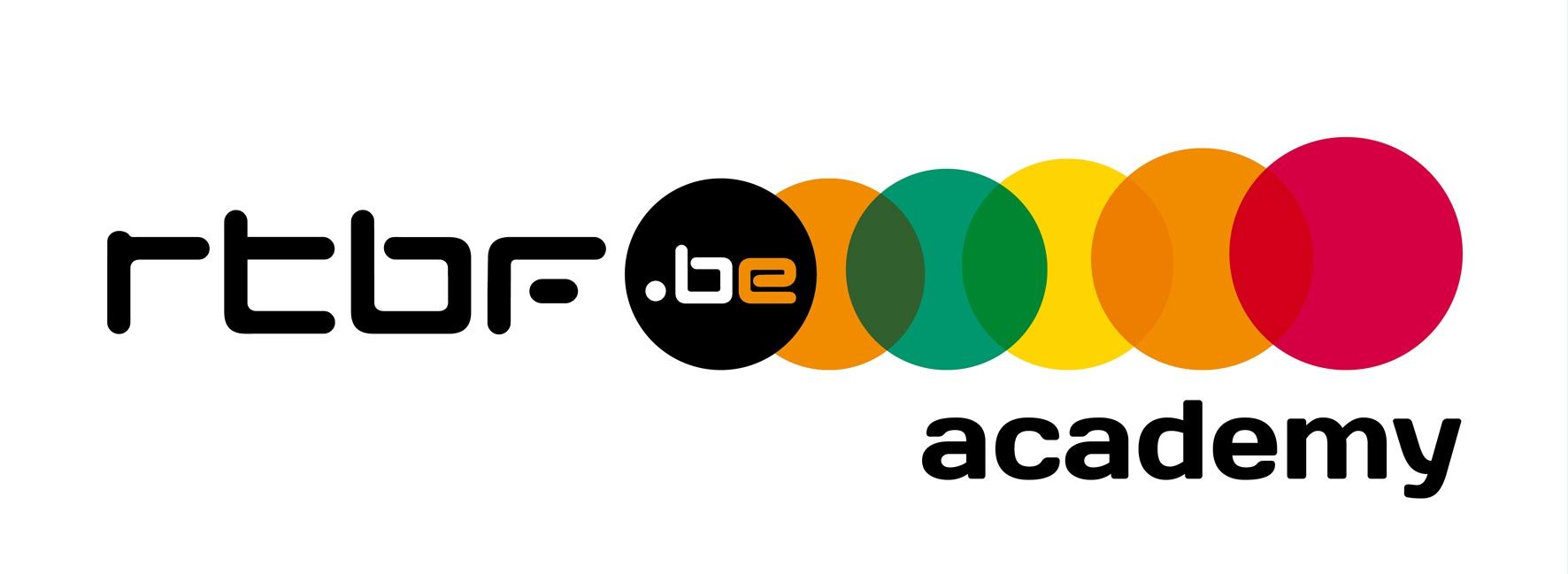 logo-RTBFAcademy